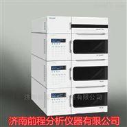 LC-10TVP獸藥檢測液相色譜儀
