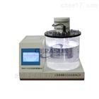 GRSPT-915C运动粘度测定仪