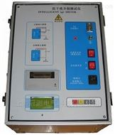 AI-6000全自动抗干扰异频介损测试仪厂家