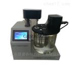 GRSPT-916B抗乳化測定儀