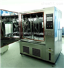 YS-Z-408高低温交变实验箱