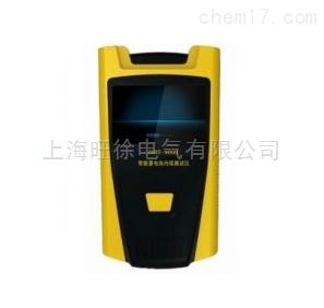 JHBT-9000 智能蓄電池内阻測試儀