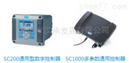 高纯水用pH测试仪8362sc