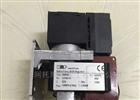 西安一级代理超低折扣供应KNF隔膜泵