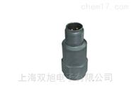 HG31系列压电式振动速度传感器
