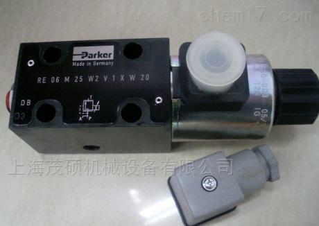 VICKERSSM4-101215VICKERS伺服阀电磁阀特价