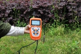 TPJ-20-LG数字式温湿度计