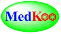 MedKoo代理