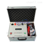 DC:≥100A 回路電阻測試儀