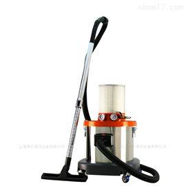氣動吸塵器哪家便宜,上海博樂