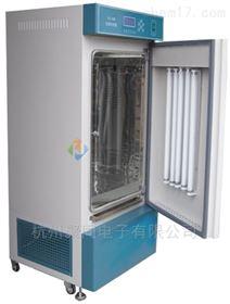 南京恒温恒湿箱HWS-350B湿度培养箱70BC
