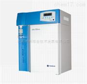 YL aquaMAX™Ultra 370(水净化系统)