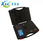 海南0-2.5-10mg/L便携式余氯仪XC-YL-2B厂家