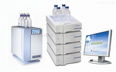 YL9100液相色谱氨基甲酸酯分析仪