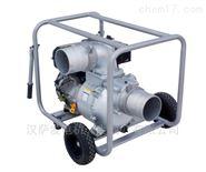 汉萨汽油6寸水泵