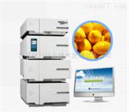 液相色谱维生素分析仪