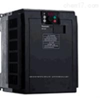小型高性能变频器/日本神视SUNX应用方式