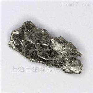 碲化锡 Sb2Te3 (Antimony Telluride)
