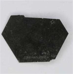 二碲化钛晶体(百分之99.995)TiTe2
