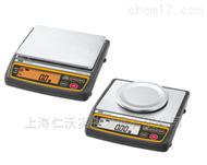 日本AND本安防爆EK-300Ep/0.01g电子天平