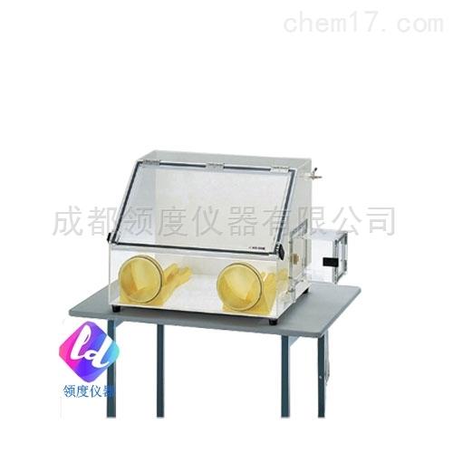 氣體置換手套箱