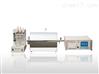 KZDL-8煤炭汉字智能全自动定硫仪