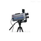 SF6气体泄漏激光成像仪