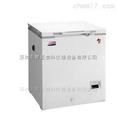 海尔 -25℃低温保存箱
