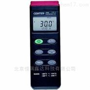 北京K型热电偶温度计