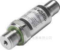 德国贺德克压力传感器EDS3446-3-400-000