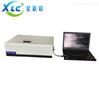 实验室红外分光测油仪XCH-100生产厂家