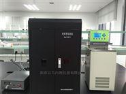 微电脑光化学反应仪
