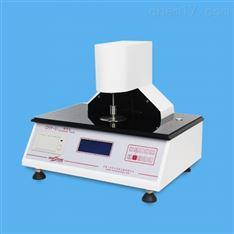 GB/T6672薄膜厚度测量仪