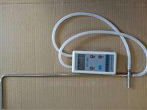 数字式微压计 SYT-2000便携式数字压力计