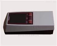 三丰Surftest表面粗糙度测量仪维修SJ-210