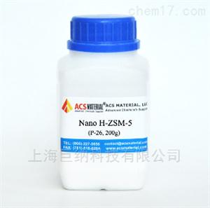 醋酸脱碘酶吸附剂