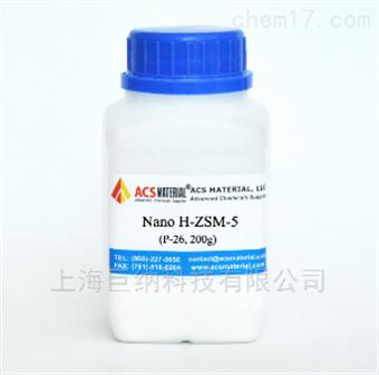 ACSMaterial醋酸脱碘酶吸附剂
