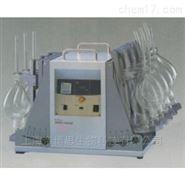 日本东京理化  萃取振荡仪(分液漏斗振荡器)