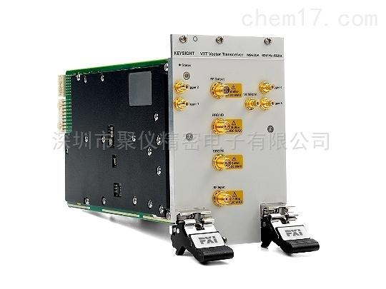 筒易cwqrf收发信机电路图下截。