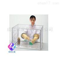 SM-1(手套式)简易型手套箱