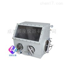 DECO-VGB-304-2A不锈钢手套箱