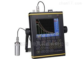 GCTS-40C数字超声波探伤仪