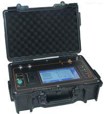 GC3116单相氧化锌避雷器在线测试仪