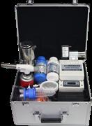 便携式大肠杆菌检测仪