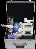 SEM800-EC大肠杆菌在线监测仪
