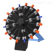 iRoll DR 16 -基于光盘旋转器