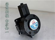 臺灣CML油泵總代理 臺灣CML葉片泵