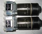 优势供应德国HAWE哈威电磁阀上海代理