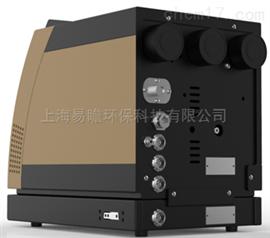 EXPEC3200便携式甲烷非甲烷总烃分析仪