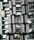 25公斤铸铁砝码—铸造厂家